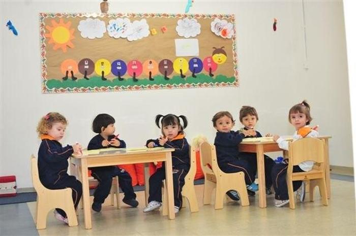 sala-de-aula-2
