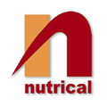 logo-nutrical