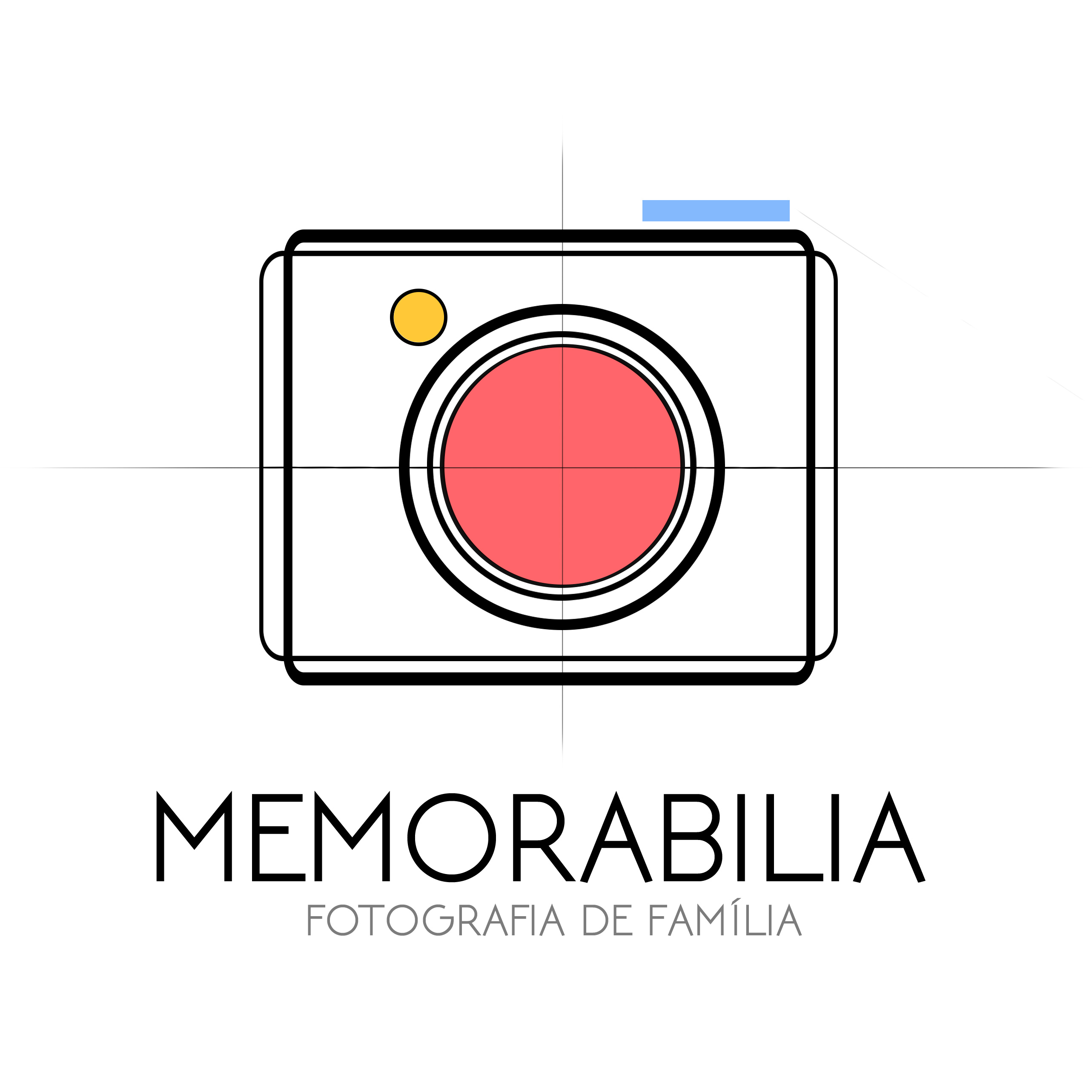Memorabilia Logo_.pequenojpg
