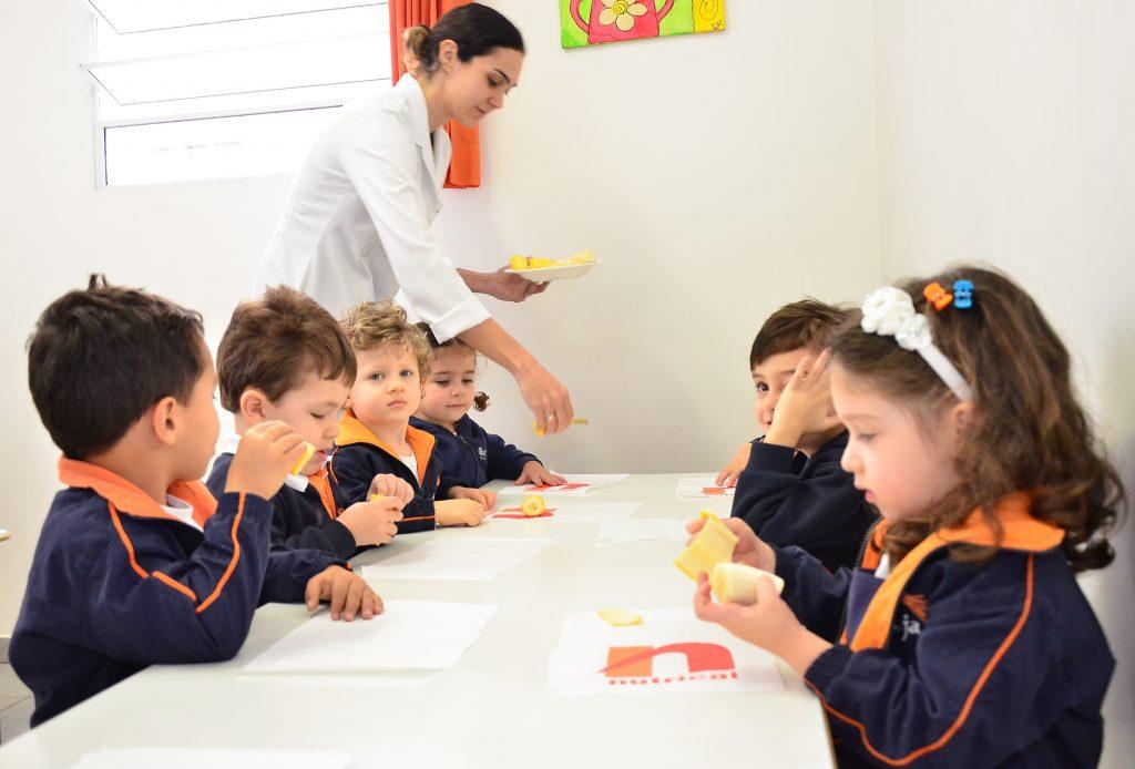 Garatuja - Guia Escola 2014 - 118